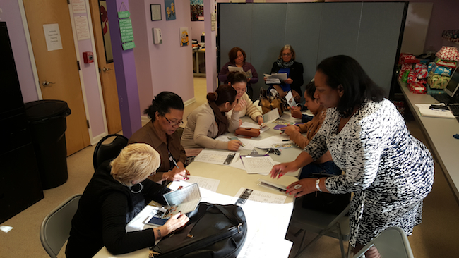 Introduction to Home Care Careers Workshop - Brentwood, NY
