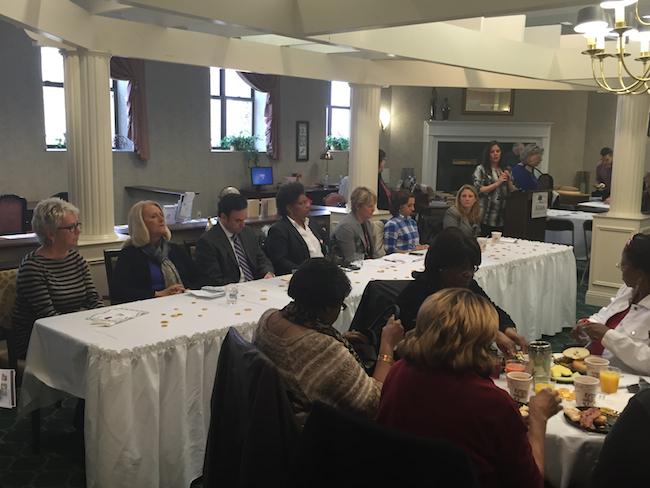 Utopia Home Care Participates in Senior Care Discussion